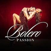 Bolero Passion de Various Artists