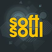 Soft Soul de Various Artists