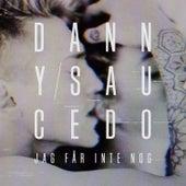 Jag får inte nog von Danny Saucedo