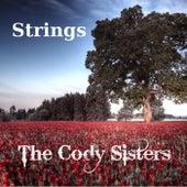 Strings de The Cody Sisters