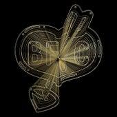Gold von Carl Craig