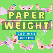 Paperweight by Miss Eaves