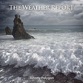 The Weather Report by Johnny Polygon