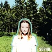 Finally van Sophie