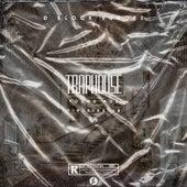 Trap House (feat. Young Adz, Dirtbike Lb & Kb) de D-Block Europe