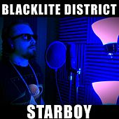 Starboy by Blacklite District