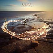 Unity (feat. Luca Villegas & Darius Schumann) by Zephyr