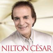 Nilton César by Nilton César