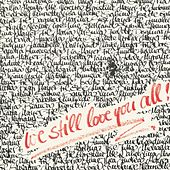 We Still Love You All by Frl. Mayer's Hinterhausjazzer
