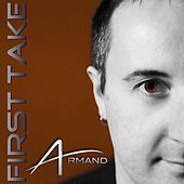 First Take by Armand
