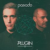 Pasado Ep by Plug In