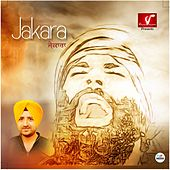 Jakara by Various Artists