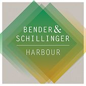 Harbour by Bender