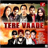 Tere Vaade by Various Artists