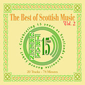 The Best of Scottish Music, Vol. 2 by Various Artists