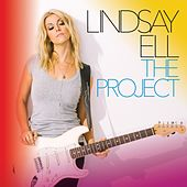 The Project de Lindsay Ell