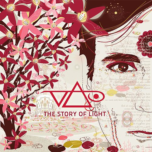 The Story of Light von Joe Satriani