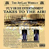 The Wright Bros. Mixtape by Various Artists