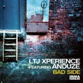 Bad Side by L.T.J. X-Perience