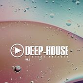 Play Deep-House, Vol. 2 by Various Artists