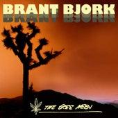 The Gree Heen de Brant Bjork