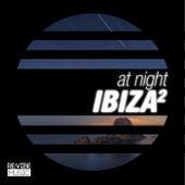 At Night - Ibiza, Vol. 2 von Various Artists