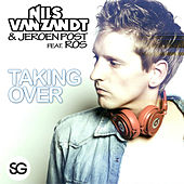 Taking over by Nils van Zandt & Jeroen Post