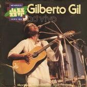 Gilberto Gil Ao Vivo em Montreux von Gilberto Gil