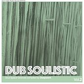 Dub Soulistic, Vol. 2 by Various Artists