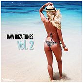 Raw Ibiza Tunes, Vol. 2 by Various Artists