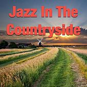 Jazz In The Countryside de Various Artists