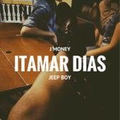 Majestic (Wait for It) by Itamar Dias