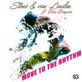 Move To The Rhythm de Stone (3)