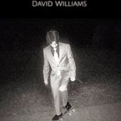 David Williams by David Williams