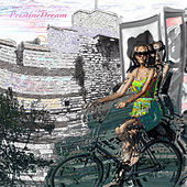 Pristine Dream by Thyla