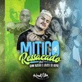 Ressacado by Mitico DJ