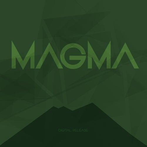 Magma by Magma