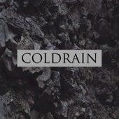 Coldrain Set by Morton