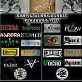 Kompilasi Pekanbaru de Various Artists