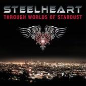 You Got Me Twisted by Steelheart