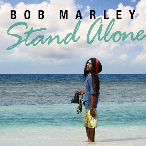 Stand Alone de Bob Marley