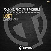 Lost by Fomichev