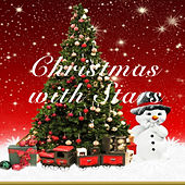 Christmas with  Stars von Various Artists