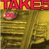 Take 5 de XXL