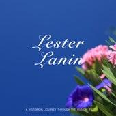 Lester Lanin von Lester Lanin