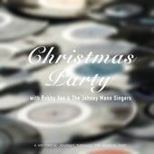 Christmas Party de The Johnny Mann Singers