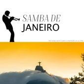 Samba de Janeiro von Various Artists