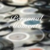 Personal Moments van Andre Kostelanetz