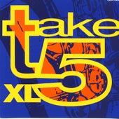 Take 5 de XL