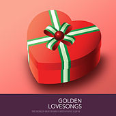 Golden Lovesongs de Various Artists